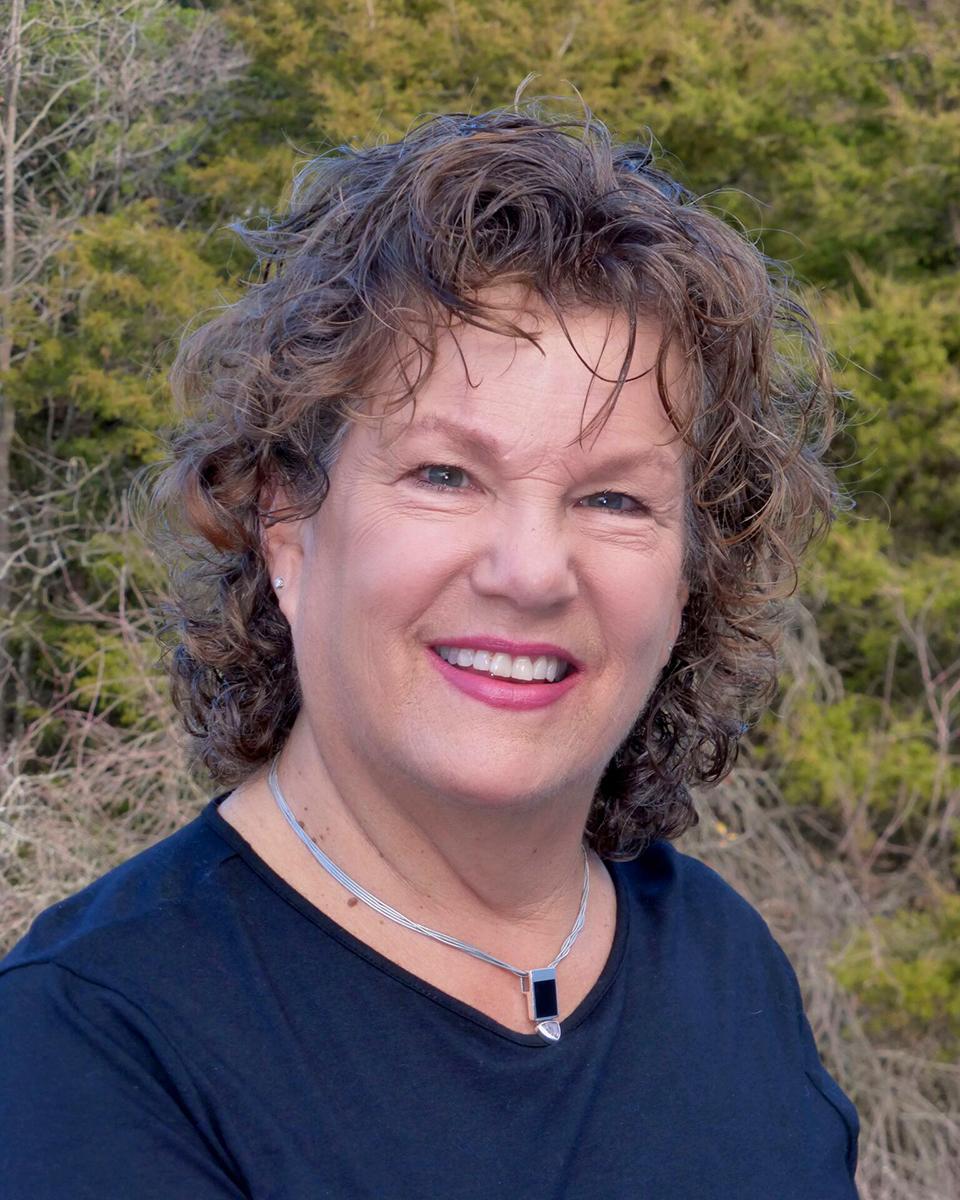 Deborah L. Bandalos