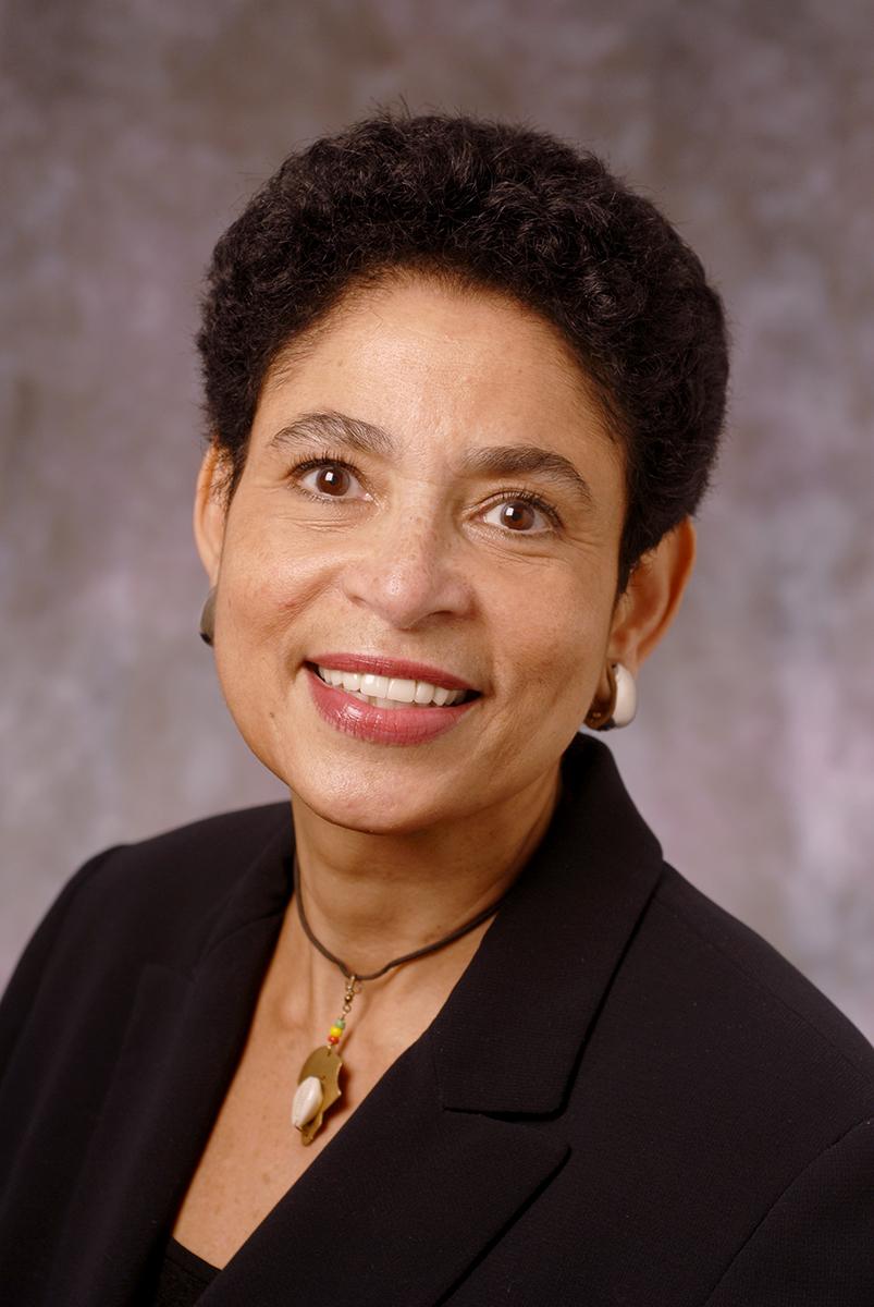 Nancy Boyd-Franklin
