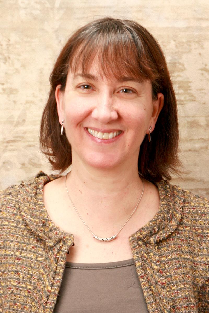 Lisa M. Najavits