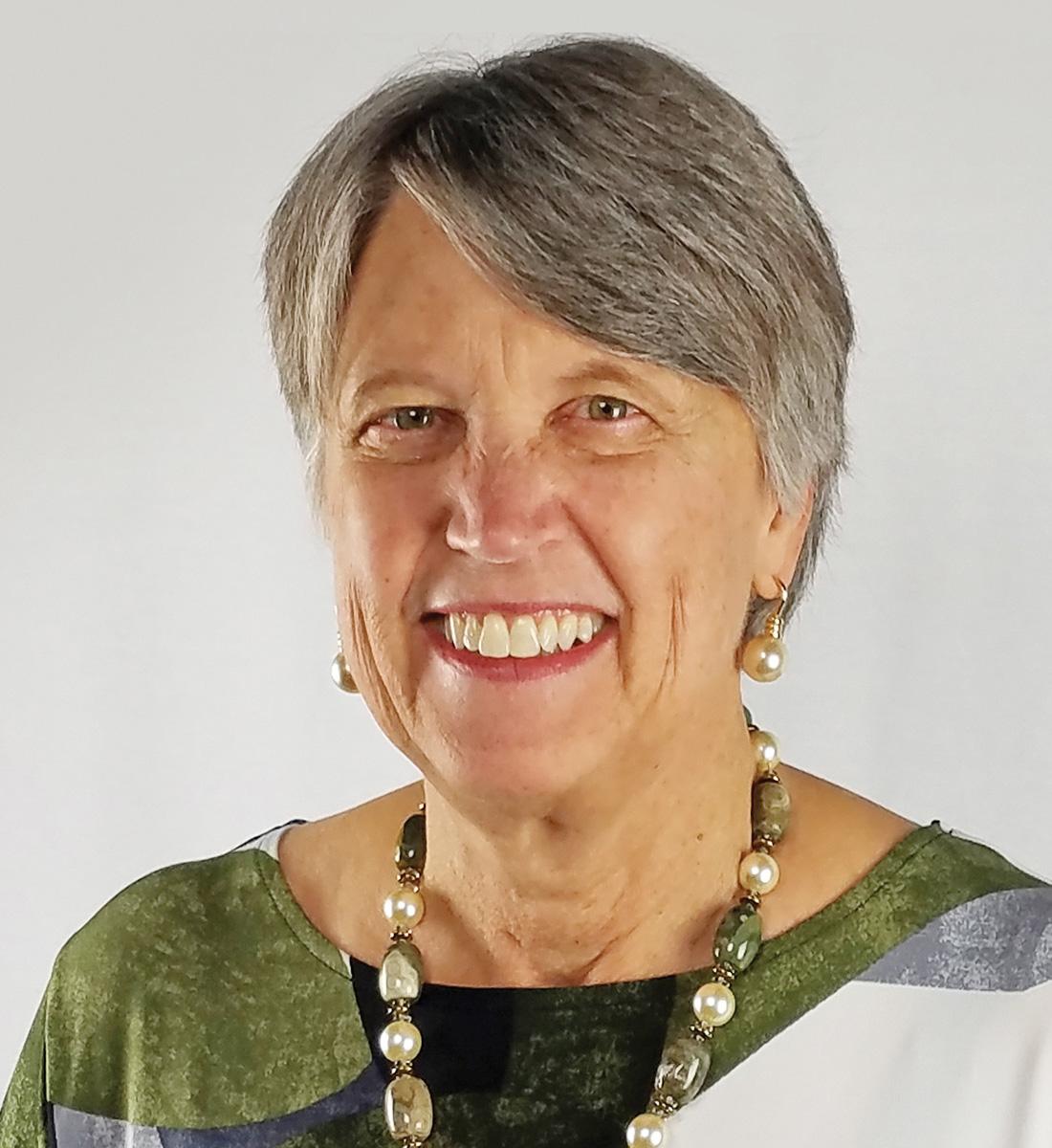 Christine A. Padesky