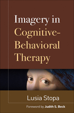 Imagery in Cognitive-Behavioral Therapy