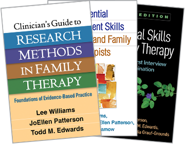 Essential Assessment Skills For Couple And Family Therapists Essential assessment has revolutionised our teaching practice. guilford press