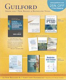 Psychology (Spring 2021)