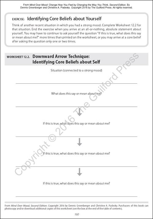 Worksheets Mind Over Mood Worksheets mind over mood worksheets pixelpaperskin worksheets