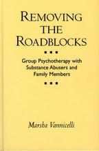 Removing the Roadblocks - Marsha Vannicelli