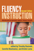Fluency Instruction: Second Edition: Research-Based Best Practices