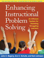 Enhancing Instructional Problem Solving: An Efficient System for Assisting Struggling Learners