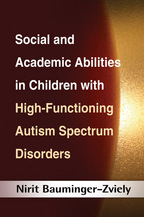 Social and Academic Abilities in Children with High-Functioning Autism Spectrum Disorders