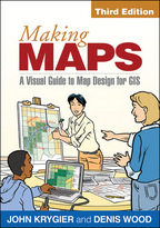 Making Maps - John Krygier and Denis Wood