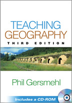 Teaching Geography - Phil Gersmehl