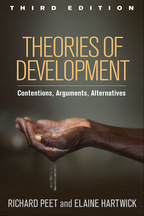 Theories of Development - Richard Peet and Elaine Hartwick