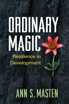 Ordinary Magic - Ann S. Masten