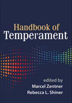 Handbook of Temperament - Edited by Marcel Zentner and Rebecca L. Shiner