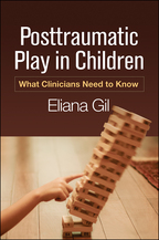Posttraumatic Play in Children - Eliana Gil