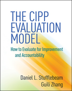 The CIPP Evaluation Model - Daniel L. Stufflebeam and Guili Zhang