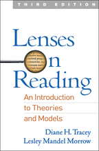 Lenses on Reading - Diane H. Tracey and Lesley Mandel Morrow