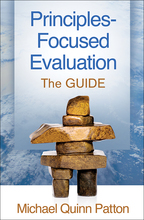 Principles-Focused Evaluation - Michael Quinn Patton