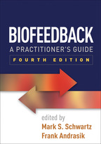 Biofeedback - Edited by Mark S. Schwartz and Frank Andrasik