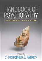 Handbook of Psychopathy - Edited by Christopher J. Patrick