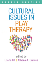 Cultural Issues in Play Therapy: Second Edition