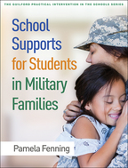 School Supports for Students in Military Families