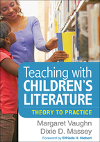Teaching with Children's Literature: Theory to Practice