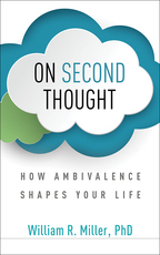 On Second Thought - William R. Miller
