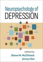 Neuropsychology of Depression