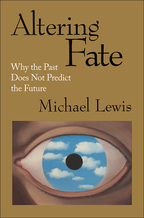 Altering Fate - Michael Lewis