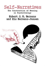 Self-Narratives: The Construction of Meaning in Psychotherapy