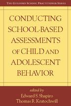 academic skills problems fourth edition workbook shapiro edward s