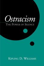 Ostracism - Kipling D. Williams