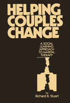 Helping Couples Change - Richard B. Stuart