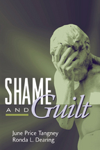 Shame and Guilt - June Price Tangney and Ronda L. Dearing