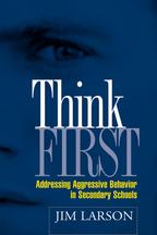 Think First - Jim Larson