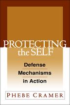Protecting the Self - Phebe Cramer