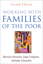 Working with Families of the Poor: Second Edition