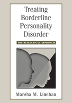 Treating Borderline Personality Disorder - Marsha M. LinehanProduced by Dawkins Productions