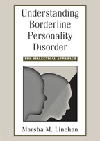 Understanding Borderline Personality Disorder - Marsha M. LinehanProduced by Dawkins Productions