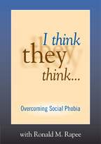 I Think They Think . . . - Produced by Monkey See ProductionsFeaturing Ronald M. Rapee