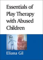 Essentials of Play Therapy with Abused Children - Eliana GilProduced by Dawkins Productions