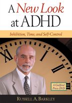 A New Look at ADHD - Russell A. Barkley