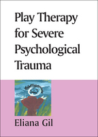 Play Therapy for Severe Psychological Trauma - Eliana GilProduced by Dawkins Productions