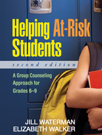 Helping At-Risk Students - Jill Waterman and Elizabeth Walker