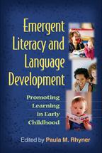 Evaluating Educational Interventions - T. Chris Riley-Tillman, Matthew K. Burns, and Stephen P. Kilgus