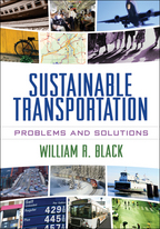 Sustainable Transportation - William R. Black