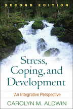 Stress, Coping, and Development - Carolyn M. Aldwin