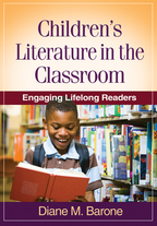 Children's Literature in the Classroom: Engaging Lifelong Readers