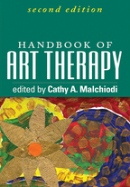 Handbook of Art Therapy - Edited by Cathy A. Malchiodi