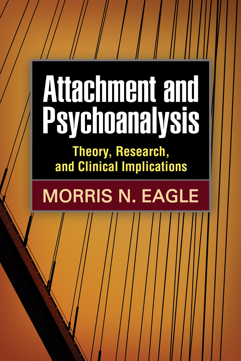 attachment psychopathology thesis Adult